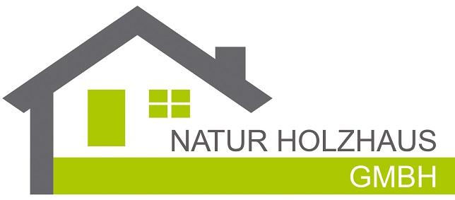 https://www.naturholzhaus.de/wp-content/uploads/2020/01/NHH-Logo-WEB.jpg
