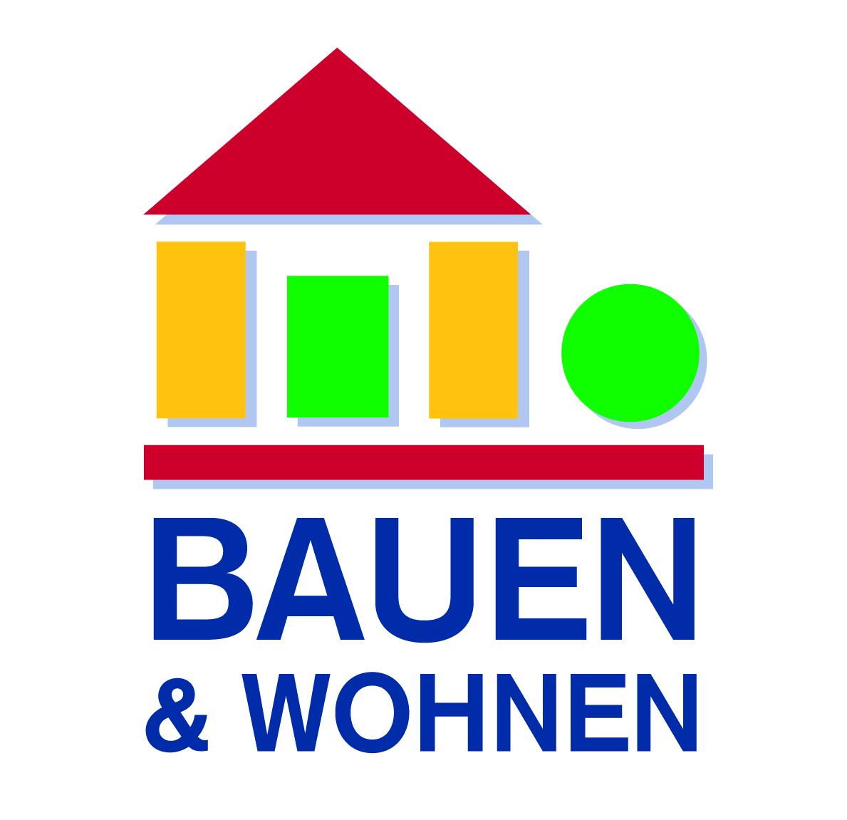 BAUEN & WOHNEN 2020 auf September verschoben!