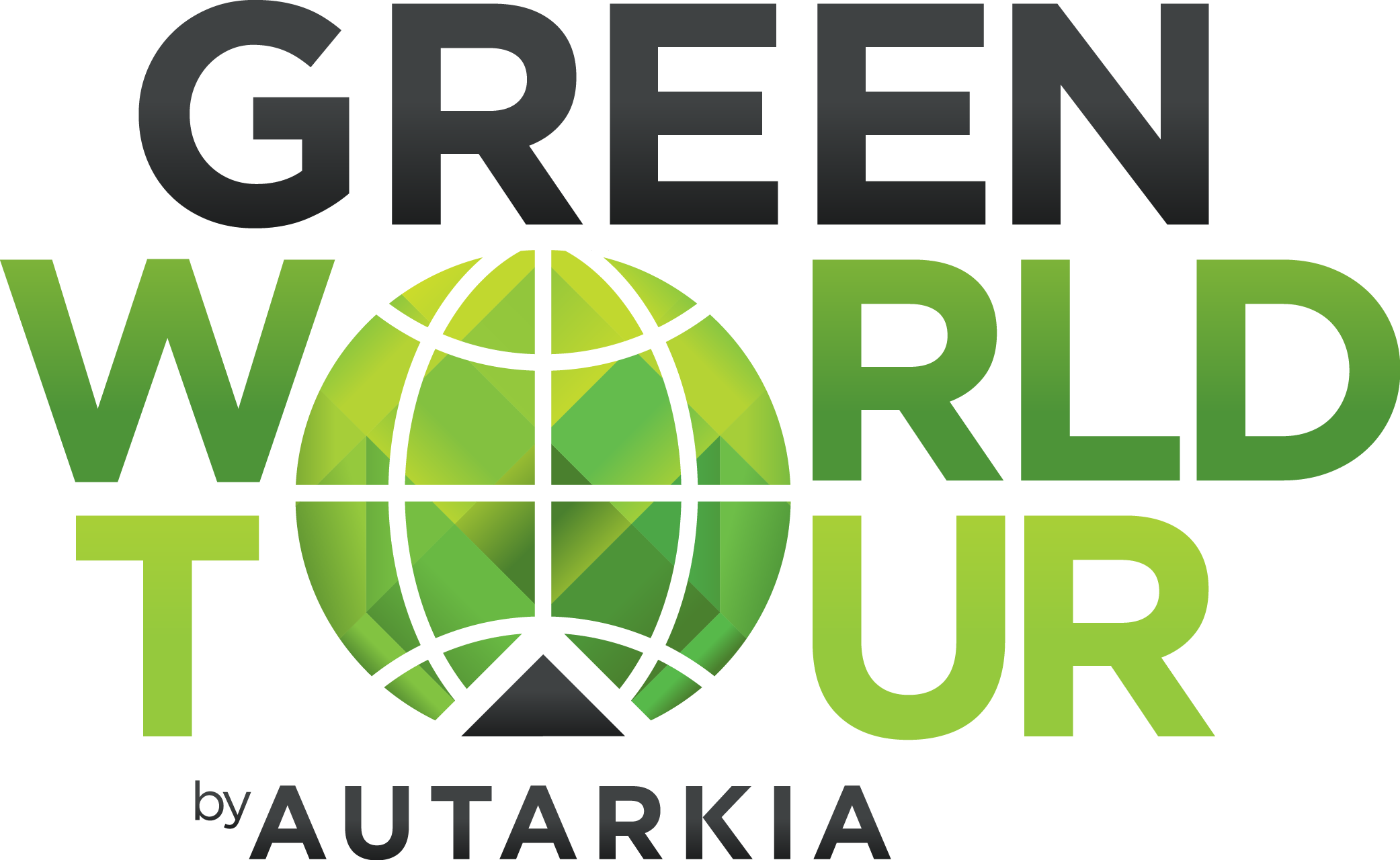 Impressionen von der AUTARKIA – Green World Tour